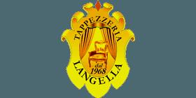 Tappezzeria Langella, Livorno (LI)