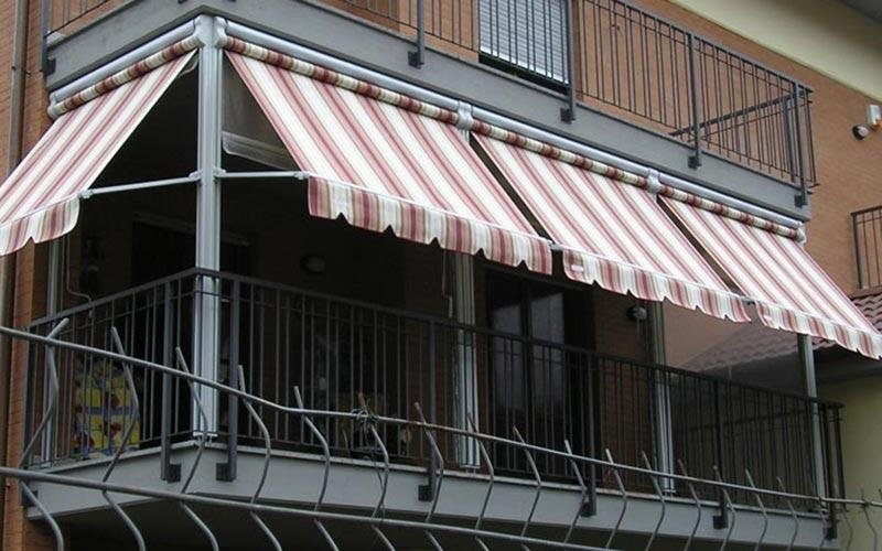 veranda double30