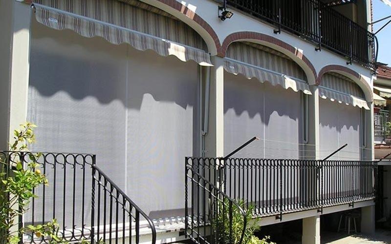 veranda double40