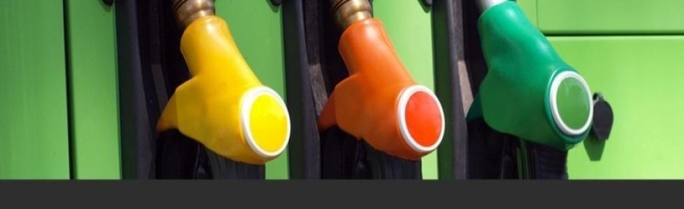 sa.mi. tecnologie petrolifere