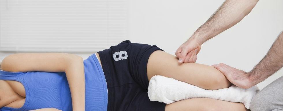 cura reumatismi