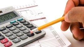 gestione delle risorse patrimoniali