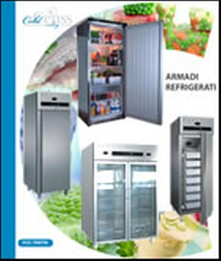 refrigeratori