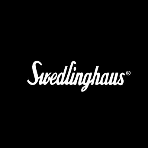 Brand SWEDLINGHAUS