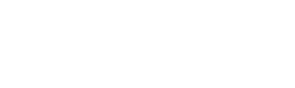 J T Bryne Funeral Director logo