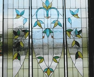 montaggio vetri, incisione vetri, vetrinette