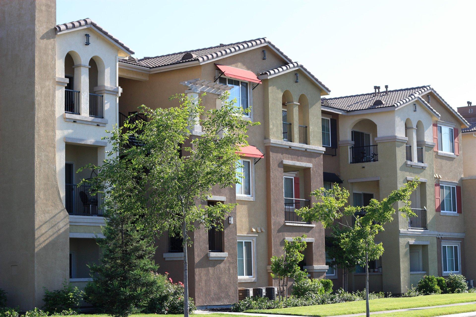 Landlord Services Of Upstate New York Inc Ballston Lake