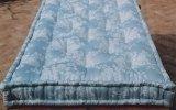 Confezionamento materassi