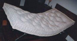 Materassi e accessori per il letto
