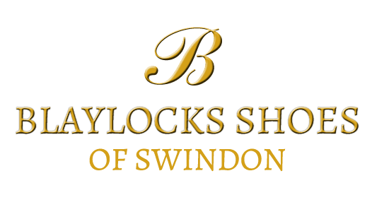 Blaylocks of Swindon logo