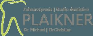 PLAIKNER DR. MICHAEL E DR. CHRISTIAN