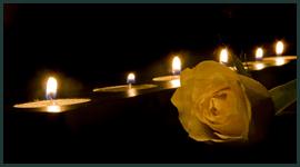 agenzia organizzazione funerali