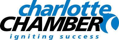 Charlotte Chamber - igniting success