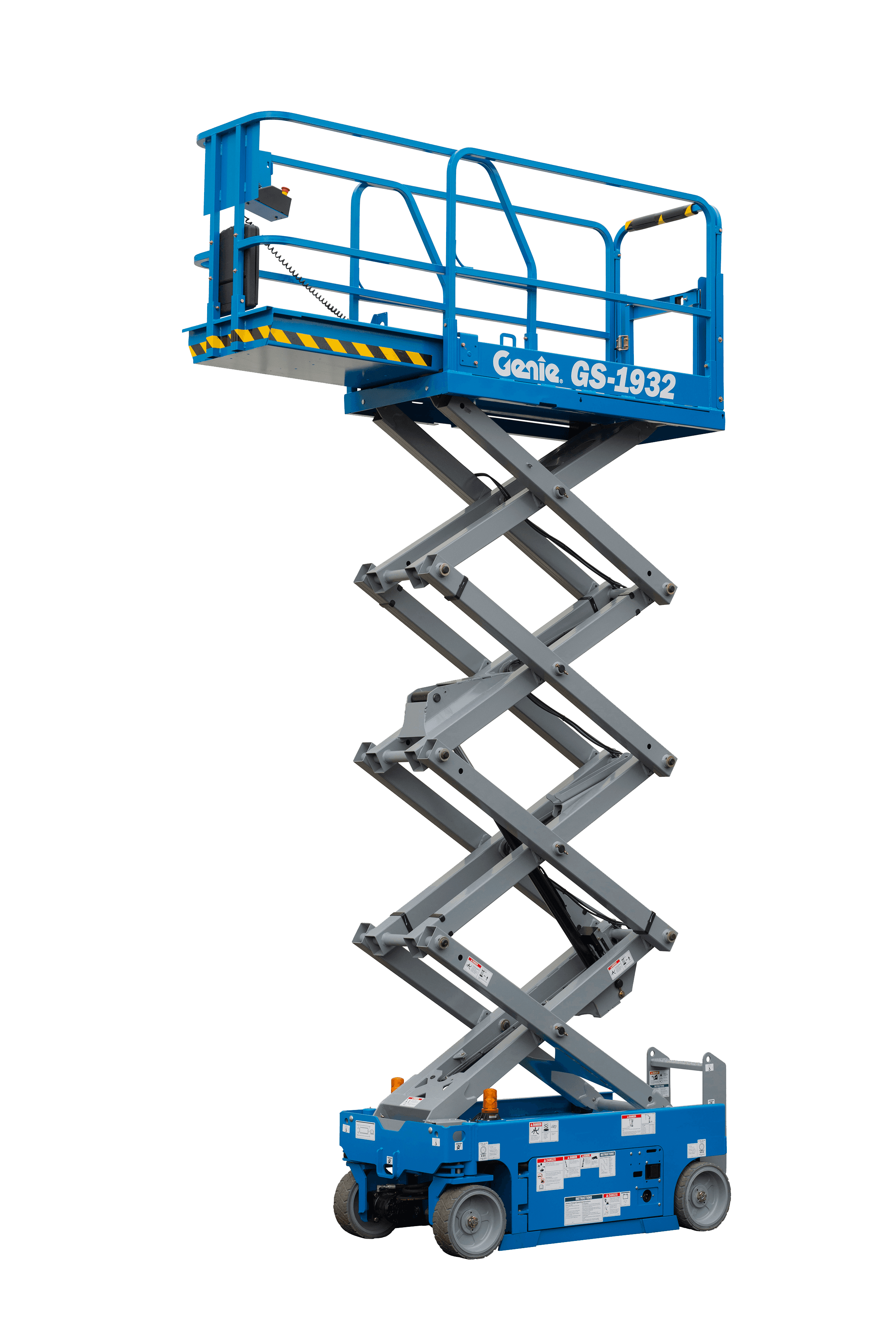 Scissor Lift  U0026 Boom Lift For Hire Brisbane And Gold Coast