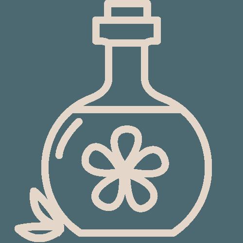 Oil Massage icon