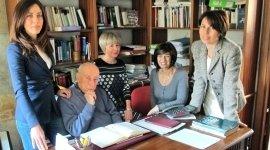 Avvocati Cassino, studio legale Frosinone