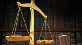 Avvocati Frosinone, Studio Legale Assante Cassino