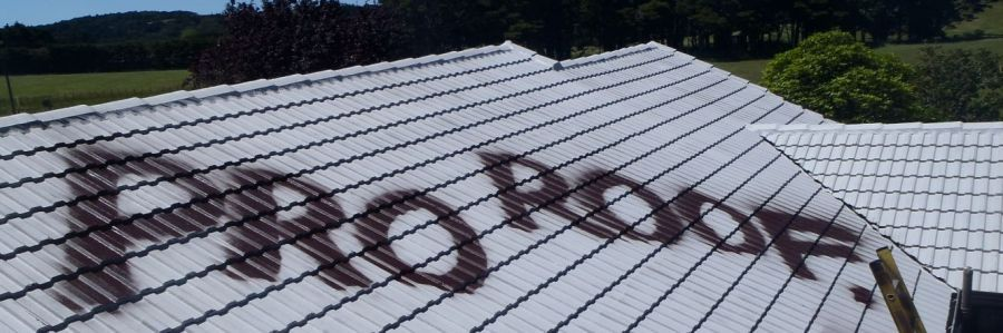 The best roofing renovator in Auckland and surrounds