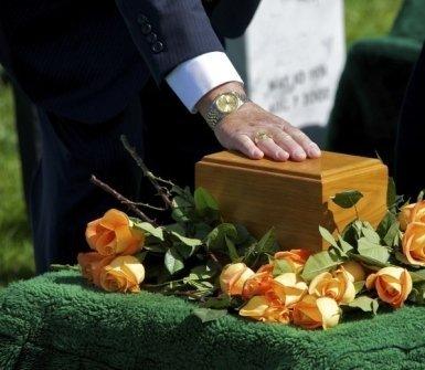 pratiche cimiteriali, pratiche funerarie, disbrigo pratiche cimiteriali
