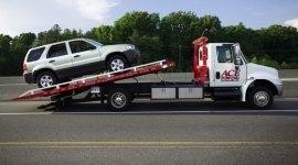 recupero auto incidentate, soccorso stradale, soccorso stradale 24 ore su 24