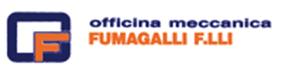 Officina meccanica Fumagalli F.lli LOGO