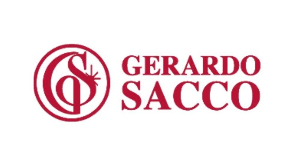 Anelli e Bracciali Gerardo Sacco
