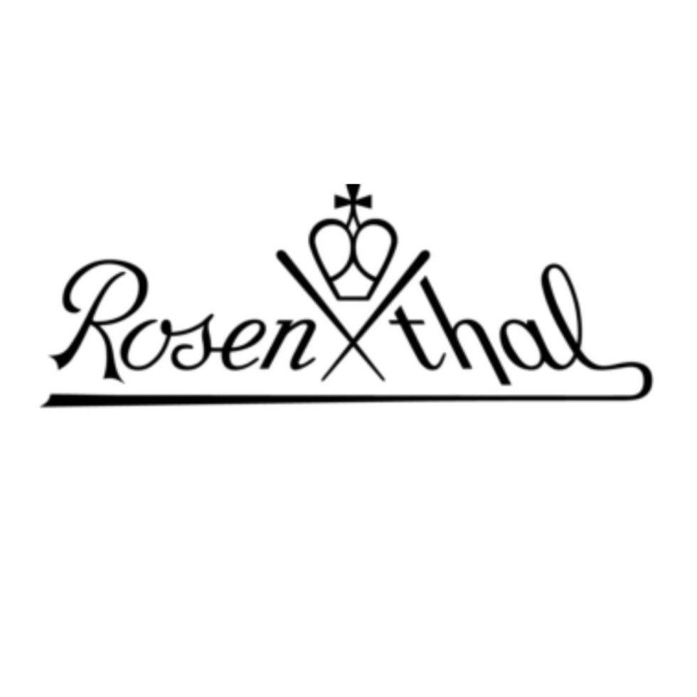 cornice ROSENTHAL