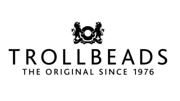 collezione trollbeads