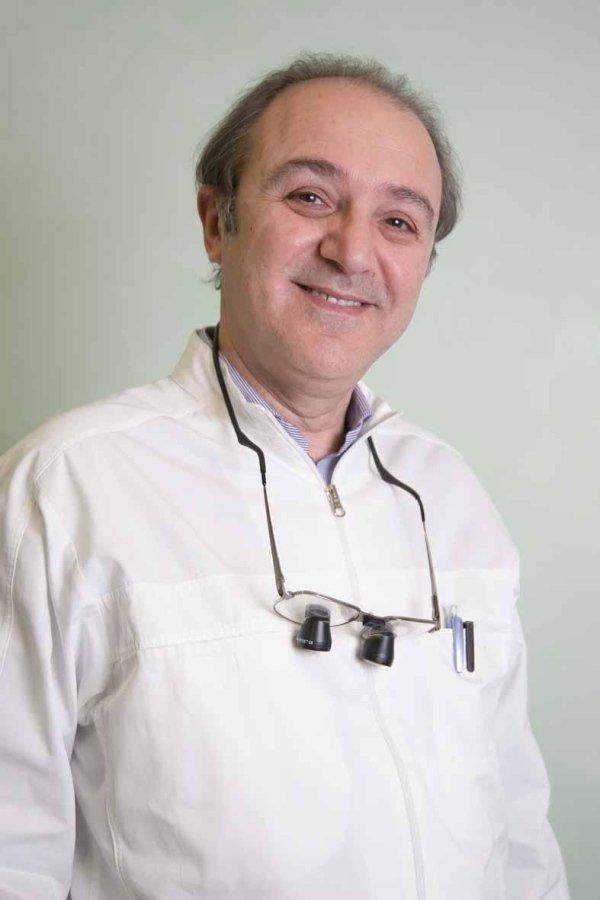Vianello Ranuccio (Odontotecnico)