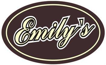 emily's logo