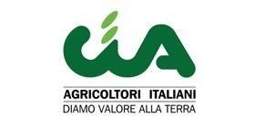 C.I.A. Pesaro - Pesaro