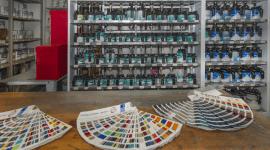 vernici per legno, vernici speciali, colorazioni idrosolubili