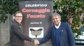 Colorificio Fausto Cornaggia