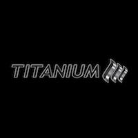 Titanium Caravans - Custom Caravans