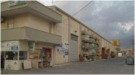 negozio materiali edili
