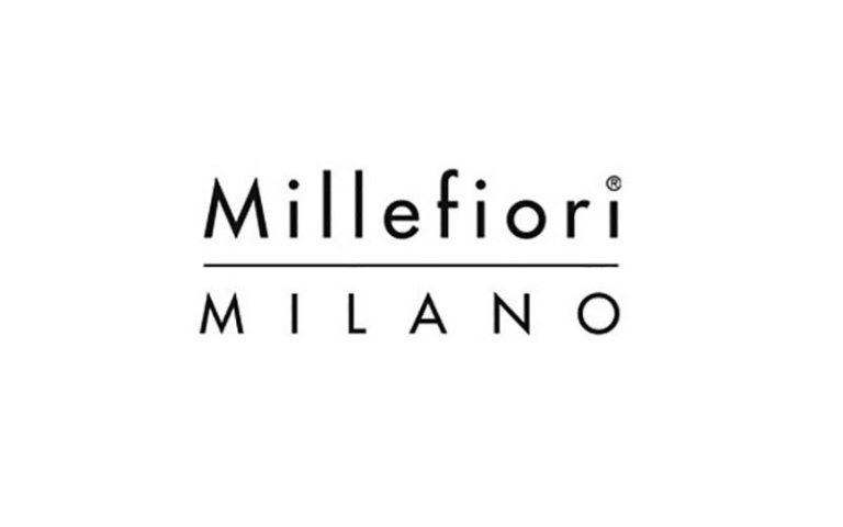 Millefiori Milano