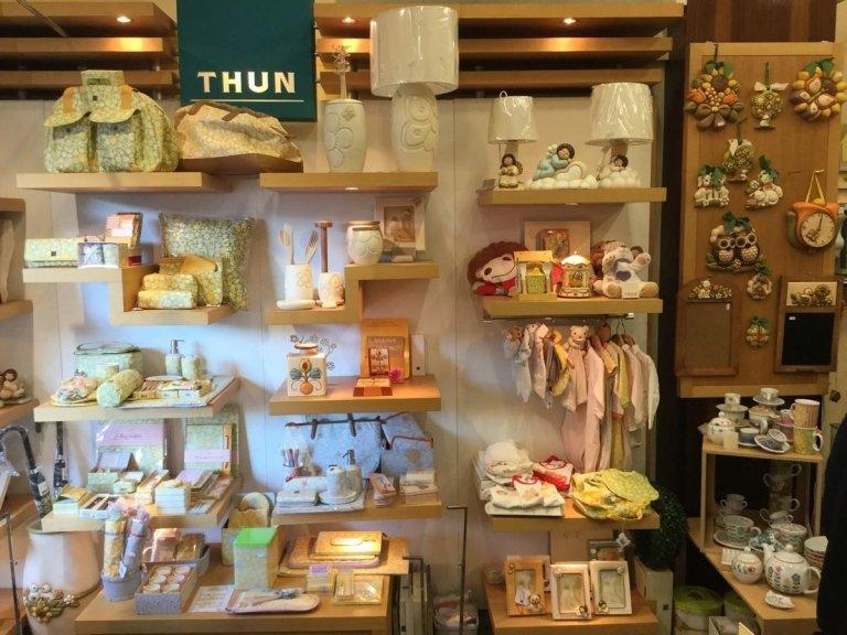 Thun Bambini