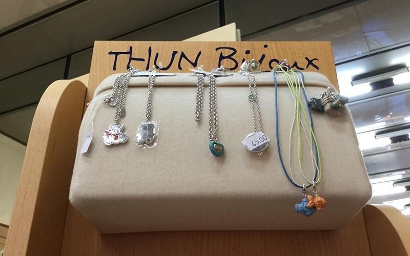 Thun Bijoux