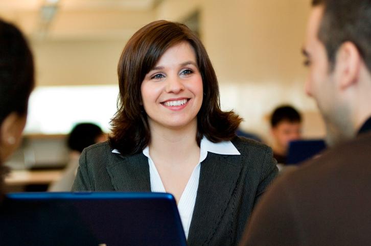 Advantage Payroll Services - Payroll Preparation - Midland, Odessa, San Angelo, TX