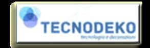 http://www.tecnodekolegnago.it/