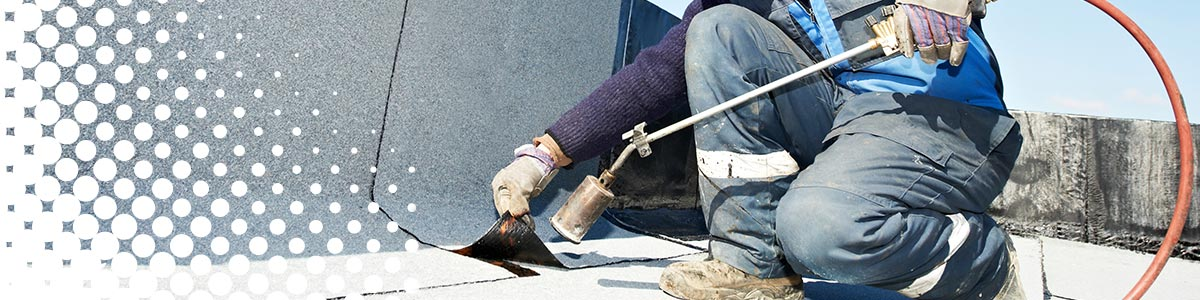 Roofing Services Hobart Beaumont Roofing Amp Repairs