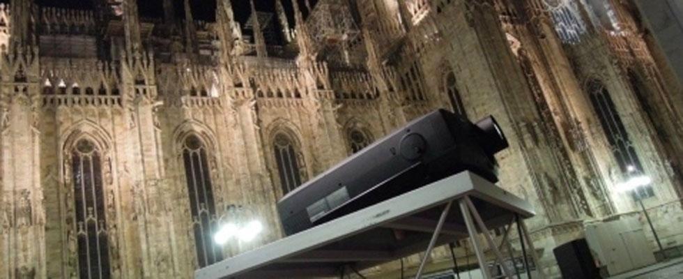 service per eventi Torino