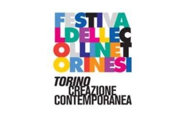 festival arte contemporanea