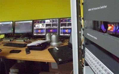 test impianto videoconferenza