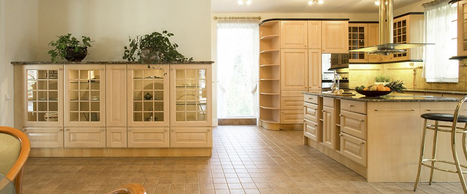 furniture for kitchens. Furniture For Bespoke Kitchens And Bedrooms