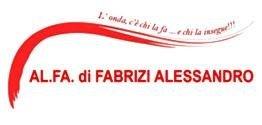 AL.FA. di Fabrizi Alessandro