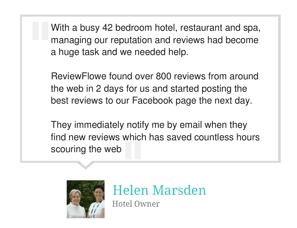 review from roofers