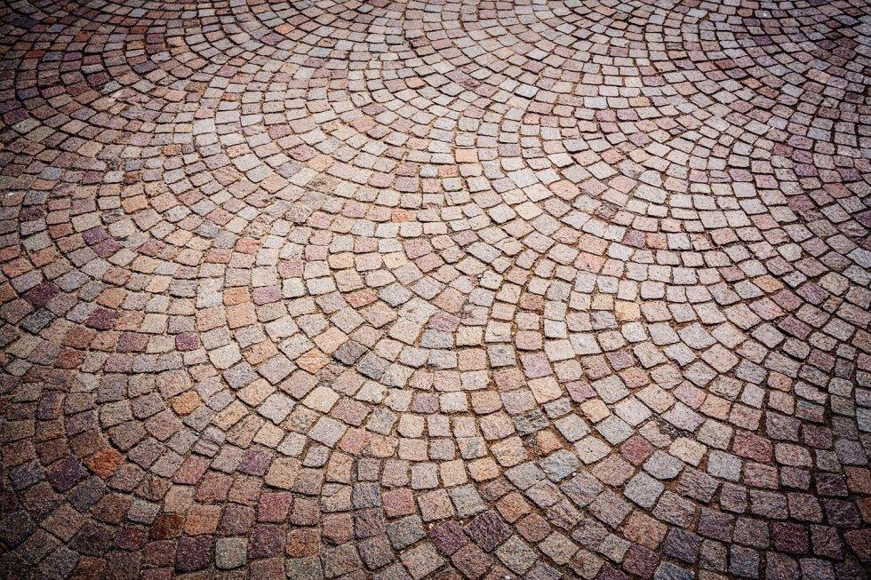 trattamento pavimenti pietra naturale