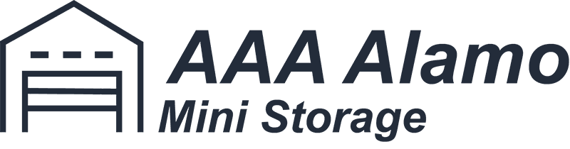 Low Cost Self Storage San Antonio, TX