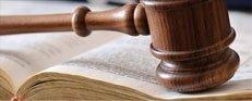 diritto commerciale, diritto societario, diritto fallimentare